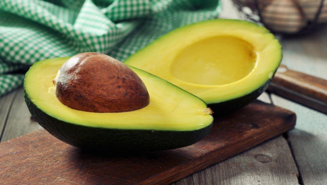 Какие продукты считаются идеальными для завтрака - фото 4