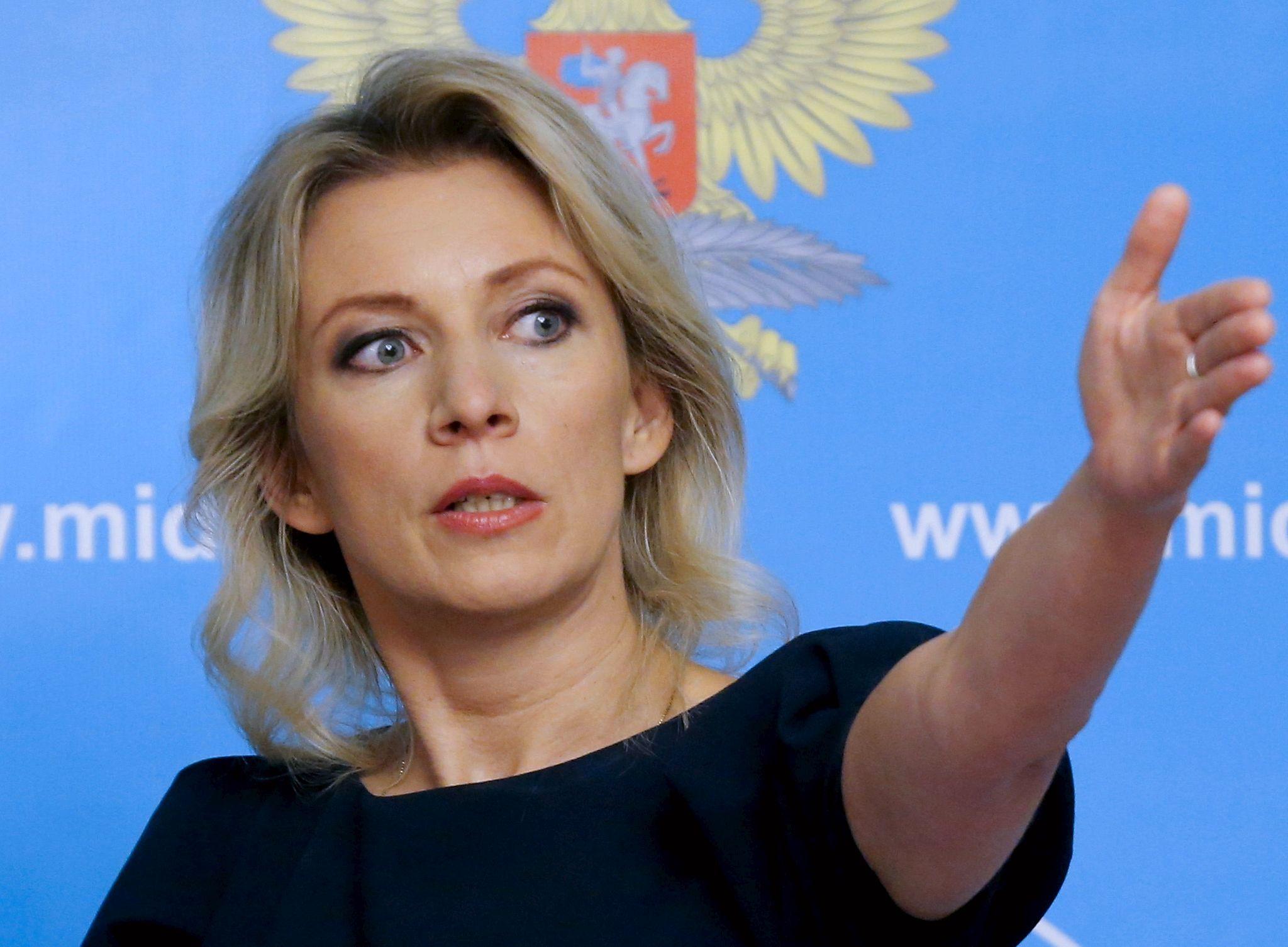У Путина снова раскритиковали Украину: при чем здесь Крым