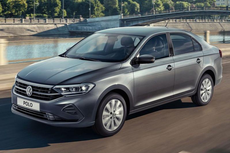 Самые дешевые качественные автомобили в Украине 2020  - фото 2