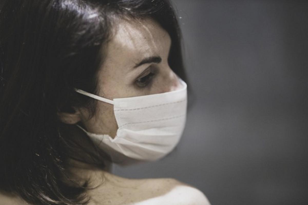 Ученые обнаружили новое последствие коронавируса