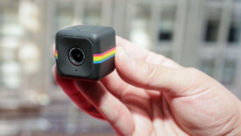 Топ-3 лучших камеры для видеоблогинга - фото 2