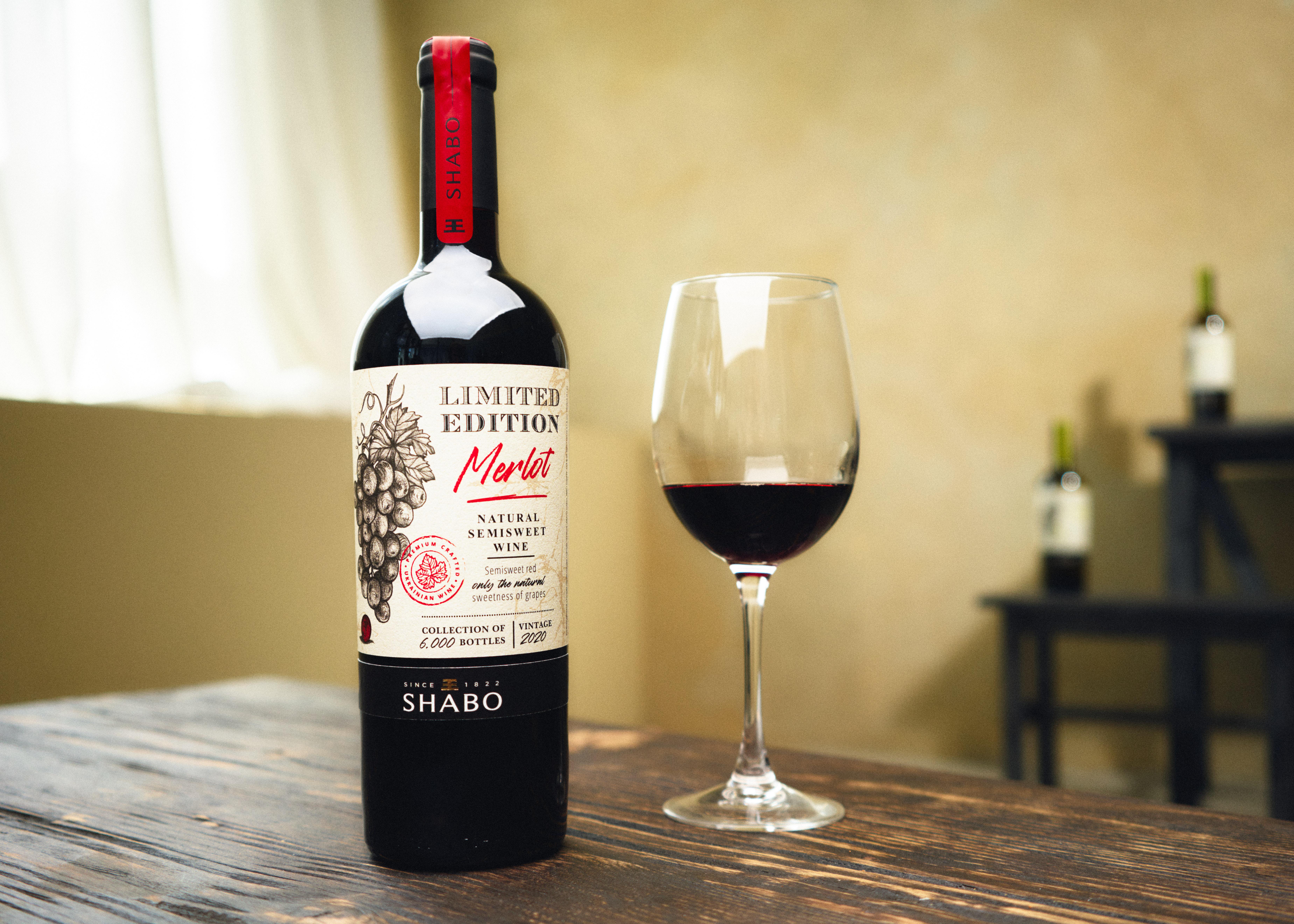 Сладко без сахара! Как SHABO единственная в Украине создает природно-полусладкие вина - фото 2