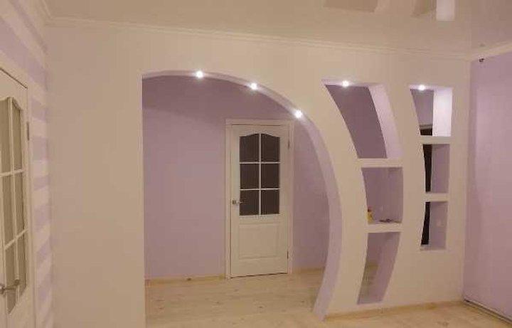 Антитренды в интерьере: чего нельзя делать при ремонте квартиры - фото 3