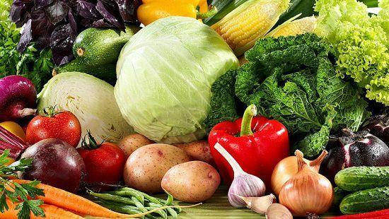 """Картинки по запросу """"Экспорт белорусской сельхозпродукции в Таджикистан в 2019 году вырос на 2,5% """""""