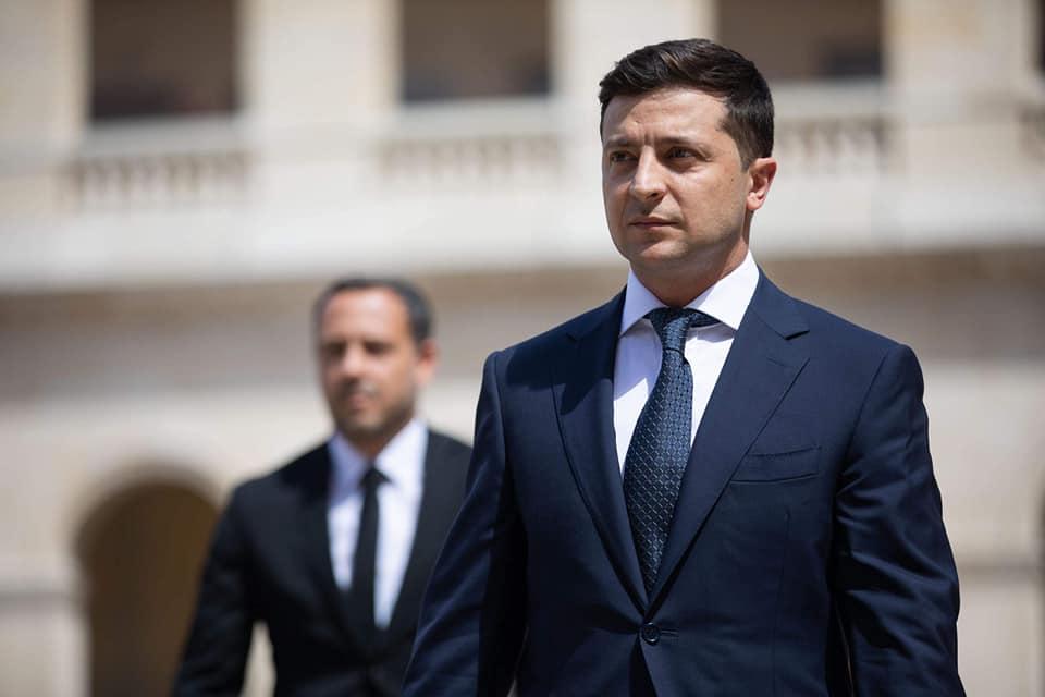 Гаранты зависимости: какой вклад в суверенитет Украины внес каждый из ее президентов - фото 7