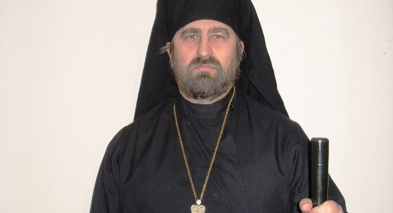 """Получил по заслугам"""": белорусский архиепископ проклял Лукашенко"""