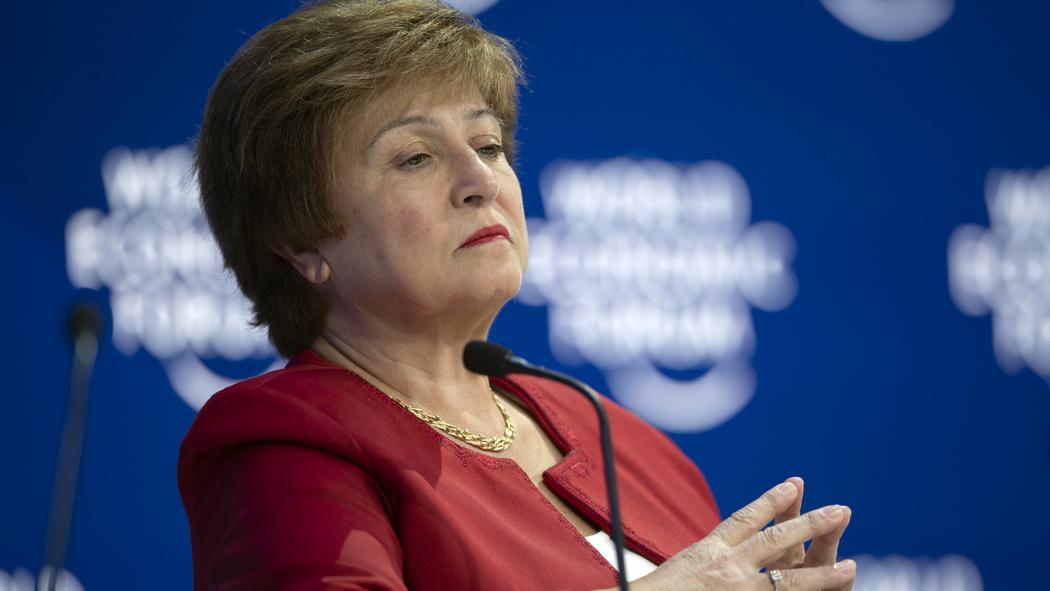 Спасительный станок: зачем мировые центробанки призывают печатать деньги и как следует поступить Украине - фото 3