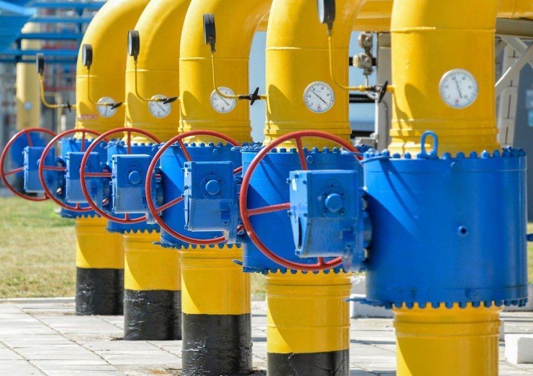 Россия назвала условия для нового контракта по газу                     сегодня 13:59         • Наталья Шевченко