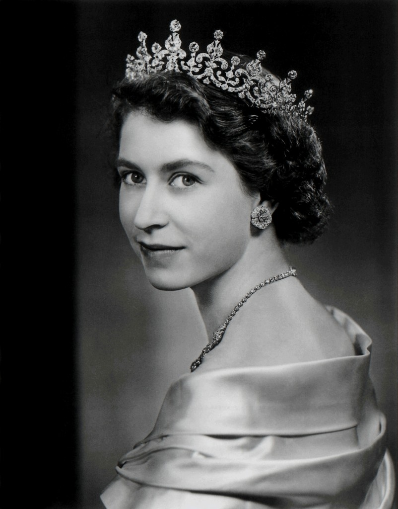 95-летие Елизаветы II: лучшие цитаты английской королевы - фото 2