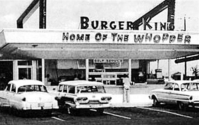 Сарай, гараж и старый склад: где зарождались мировые бренды - фото 4