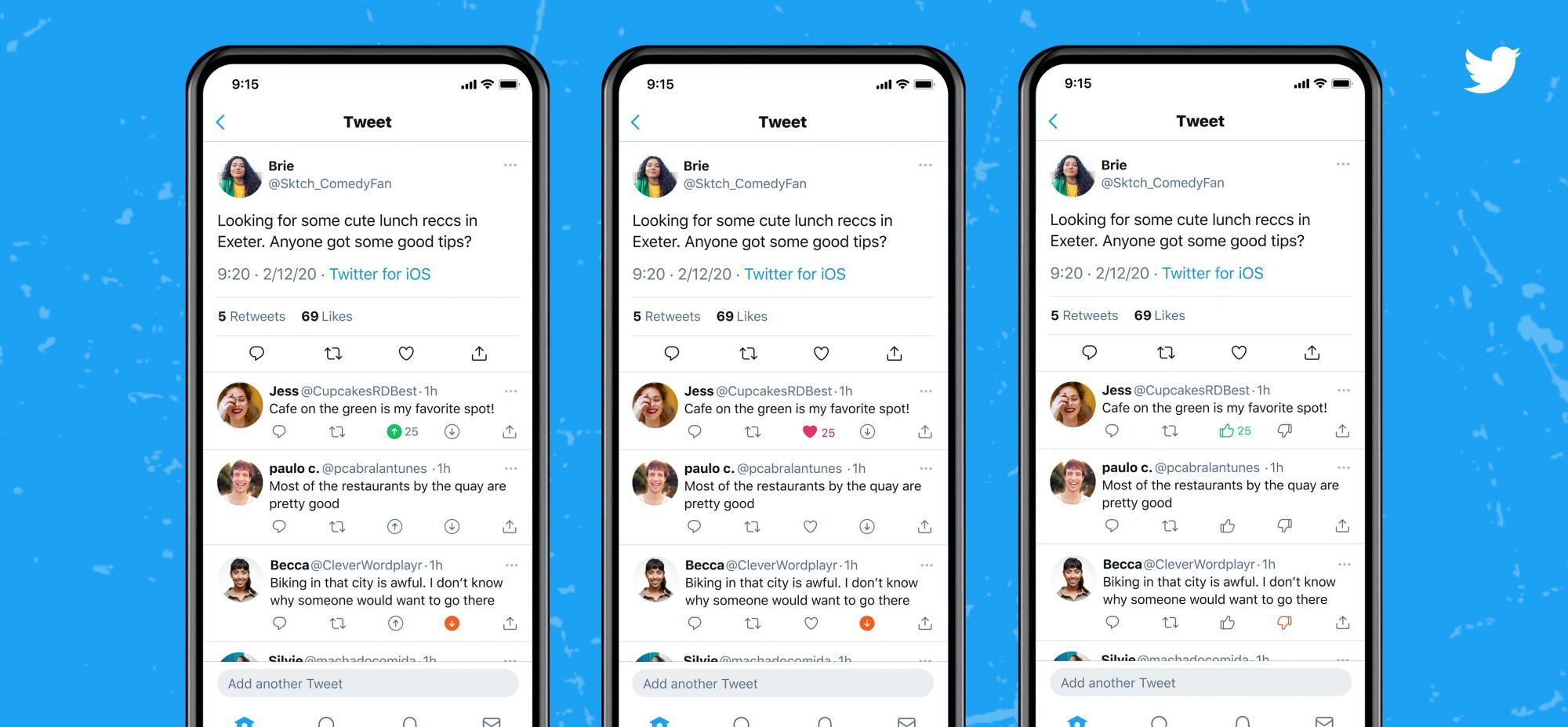 Twitter тестирует новую функцию: что известно (ФОТО)  - фото 2