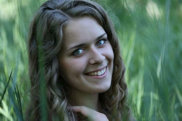 Самосожжение в Запорожье: девушка была красавицей и жаловалась на абьюз (ФОТО) - фото 3