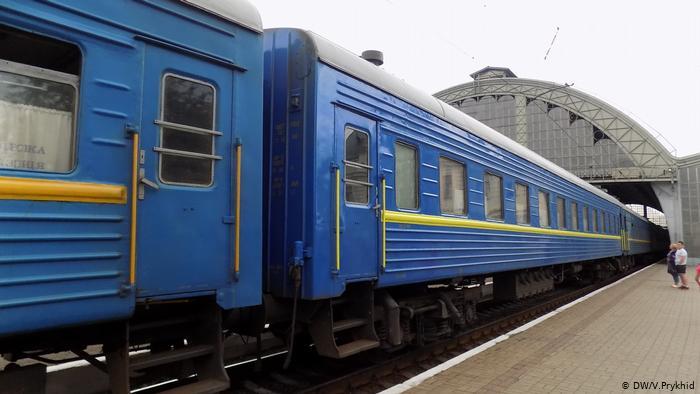 """Пушилин: «С """"ДНР"""" на столицуРФ иПитер вскором времени пойдут прямые поезда»"""