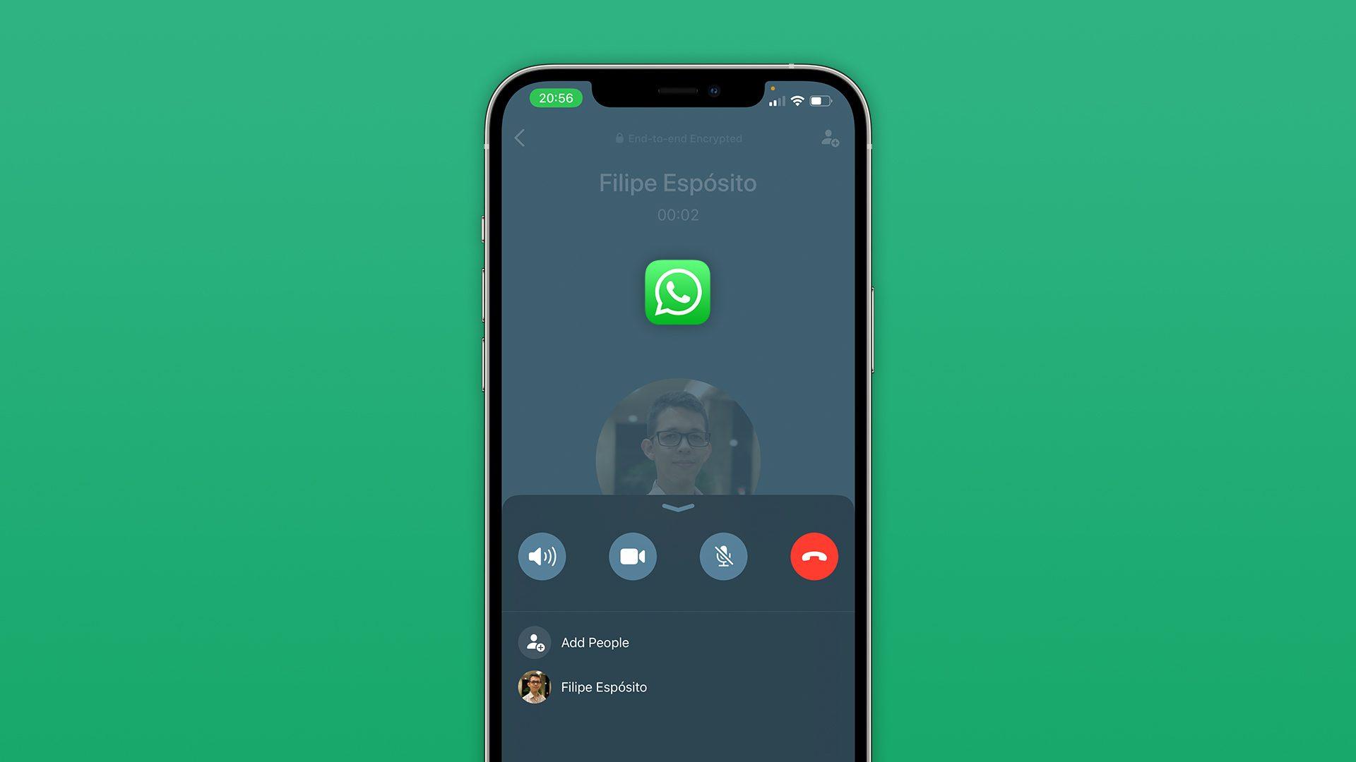 В мессенджере WhatsApp появились новые функции: что известно (ФОТО) - фото 2
