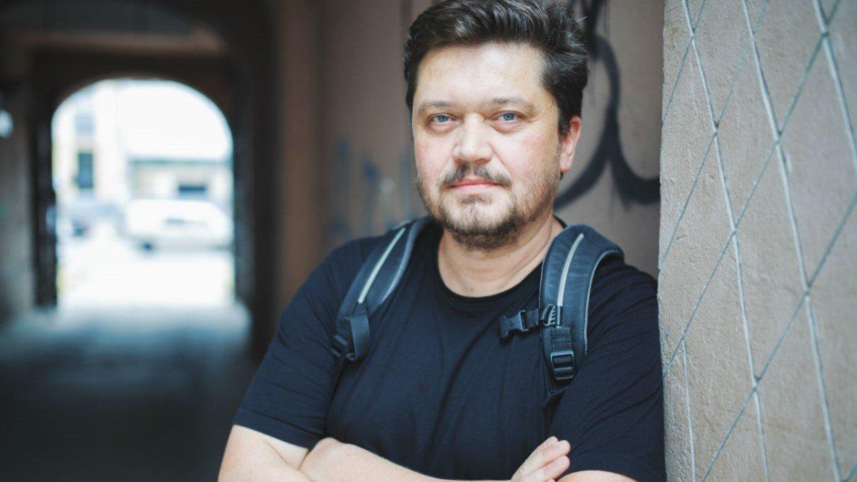 Одразу двоє українських режисерів відмовилися від ордена, яким їх нагородив Зеленський - фото 2