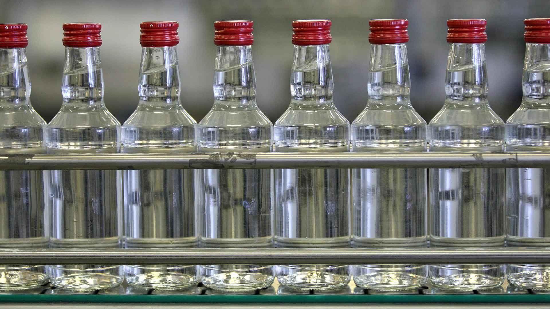 Производство алкогольных напитков и табачных изделий qhd сигареты оптом