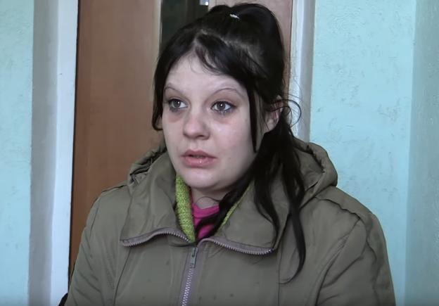 Як залишити своїх громадян вмирати у в'язниці ОРДЛО: експерт про проблеми зі звільненням полонянок - фото 4