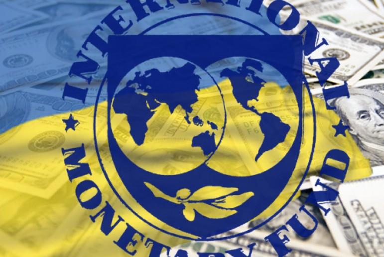 ВМВФ назвали условия, при которых миссия приедет в государство Украину напереговоры