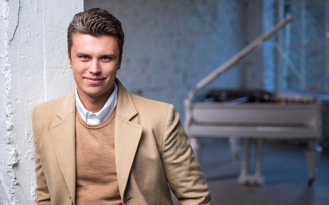 """Опрос """"Комментариев"""": украинские звезды поделились лучшими летними воспоминаниями - фото 11"""