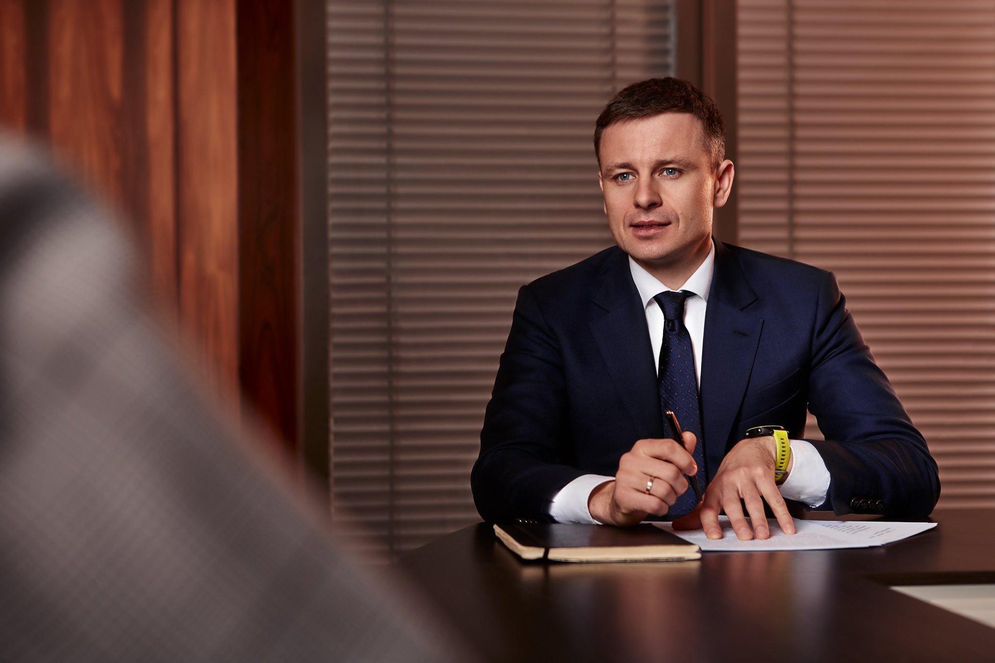 «В грудні очікування були оптимістичнішими»: міністр фінансів про транш МВФ для України - фото 2