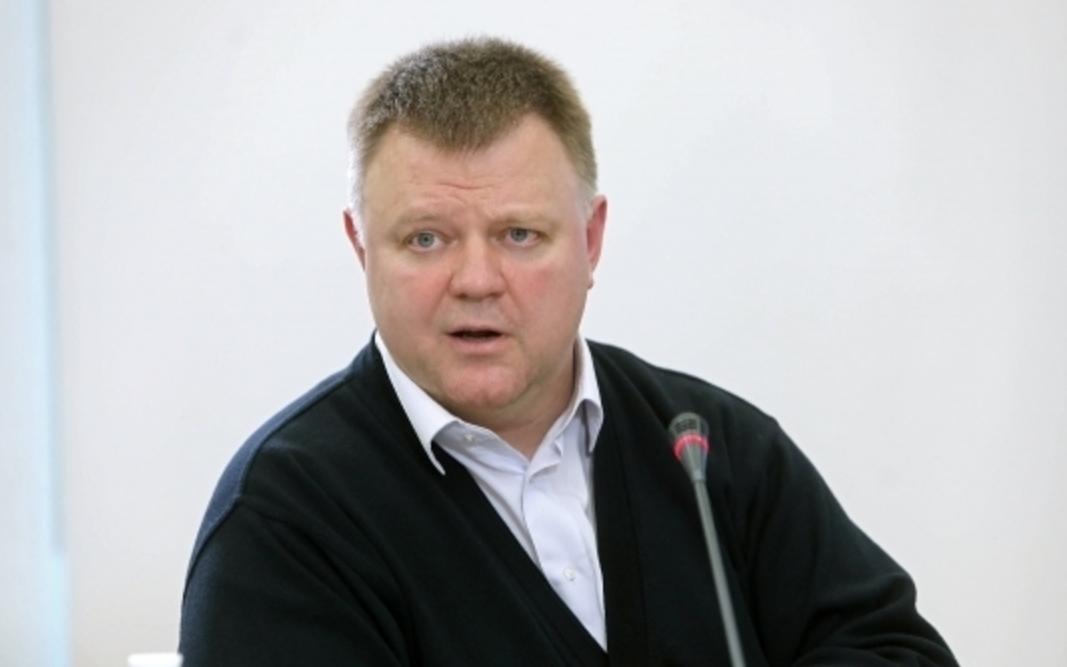В Украине наступает эпоха высоких налогов, — эксперт - фото 2