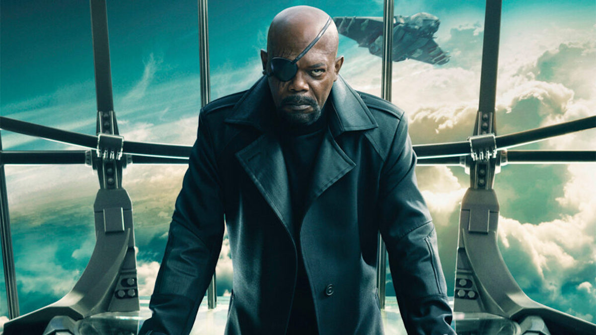 5 самых высоких актеров Marvel - фото 4