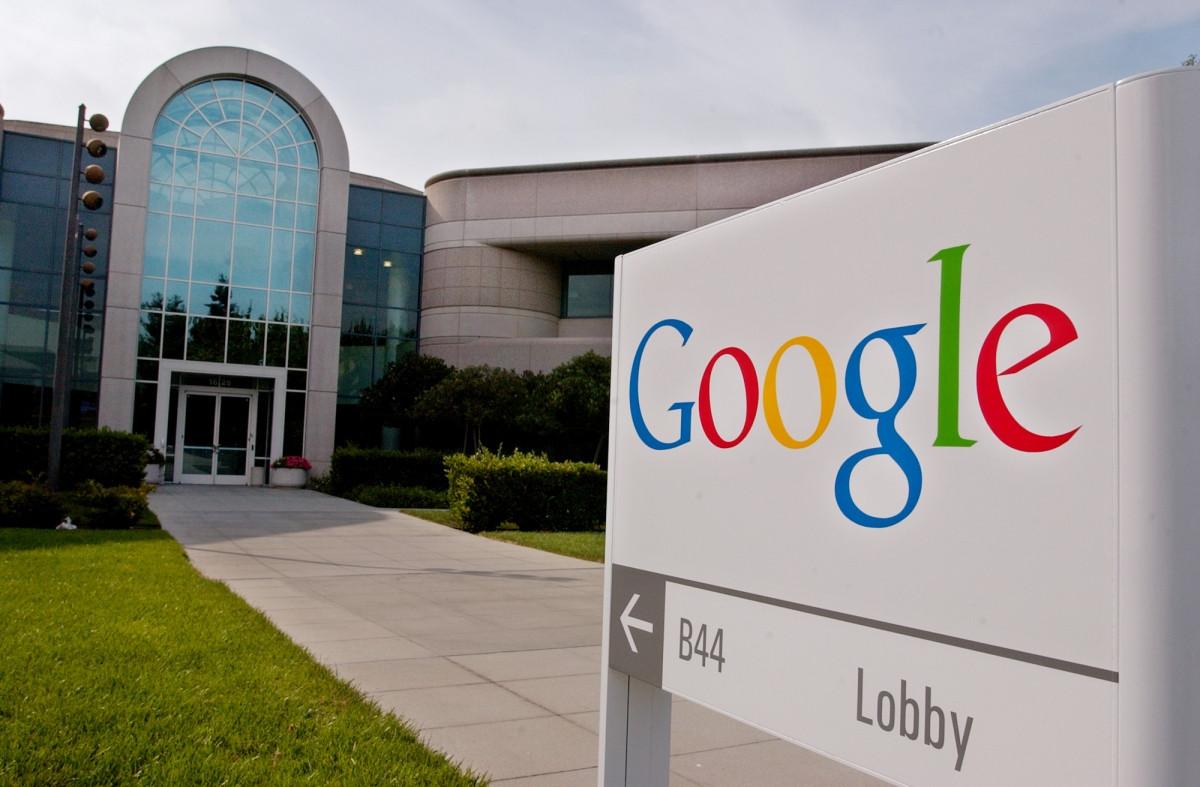 Официальный сайт компания google ип виды деятельности создание сайтов