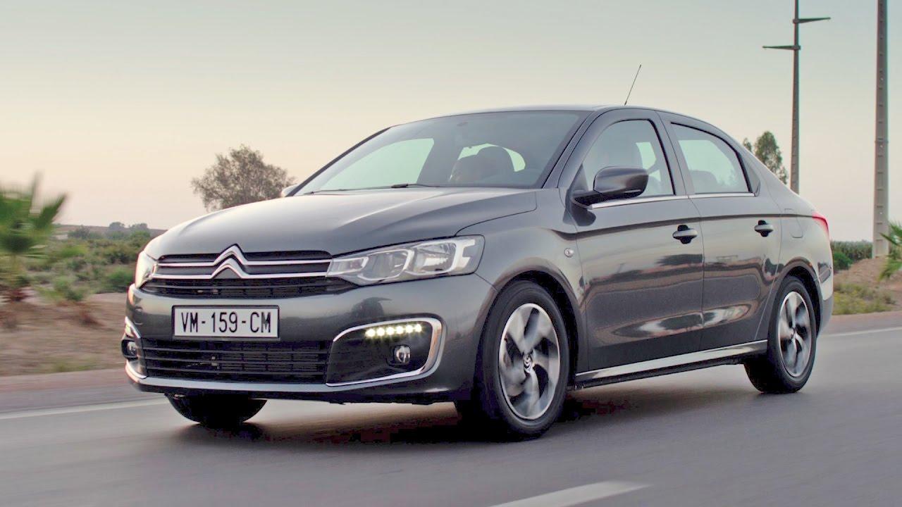 Самые дешевые качественные автомобили в Украине 2020  - фото 5