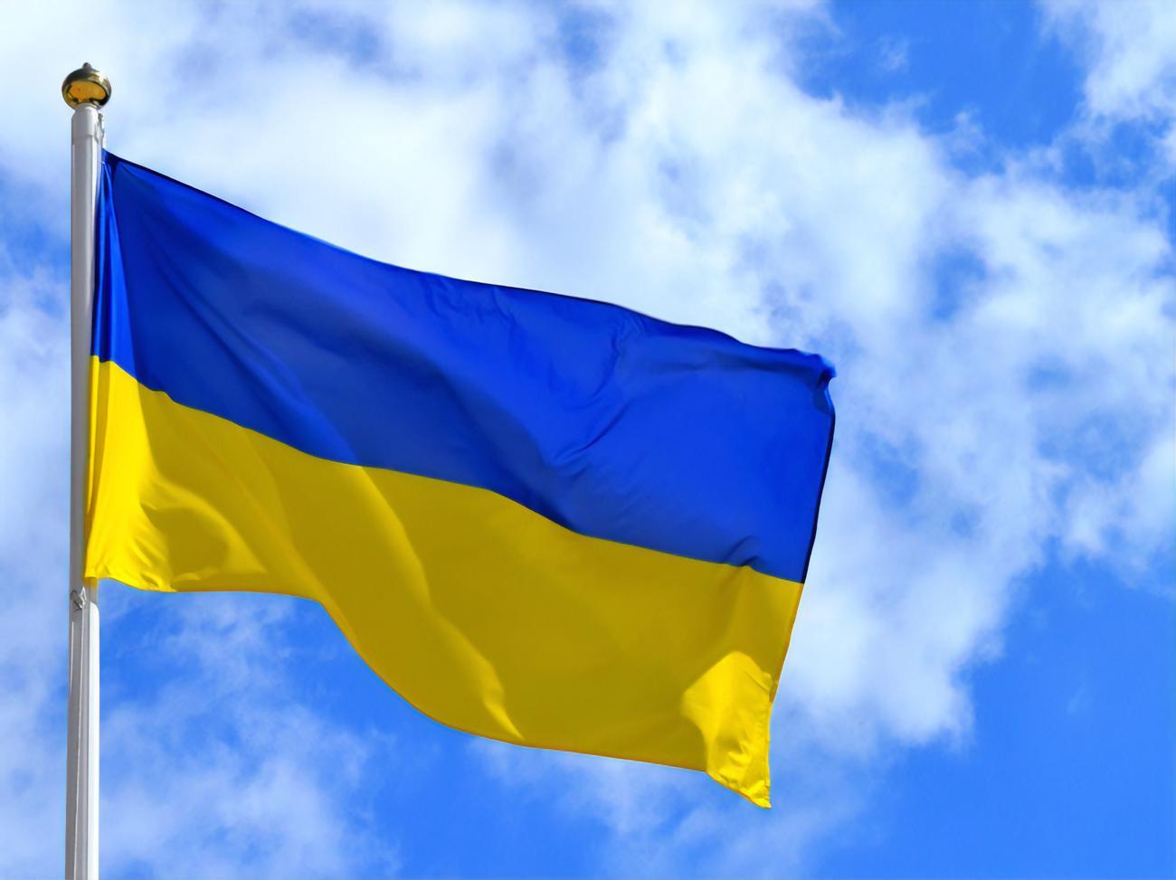 Украинцы назвали ключевые проблемы государства