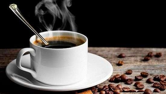 Из какой посуды стоит пить кофе?