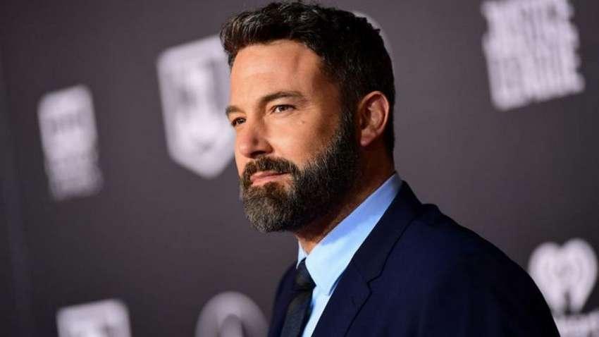 Известный голливудский актер признался в алкогольной зависимости
