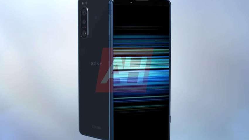 Nokia представит сразу два бюджетных смартфона