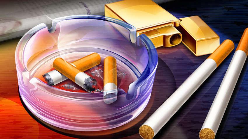 Купить сигареты украина 2021 ароматизаторы для электронных сигарет оптом купить