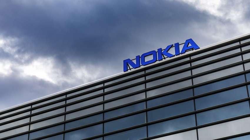 Microsoft может приобрести компанию Nokia уже в ближайшем будущем