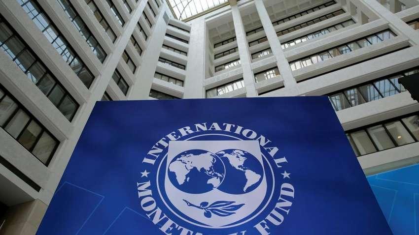 Зеленский заявил, что Украина выполнила все требования МВФ