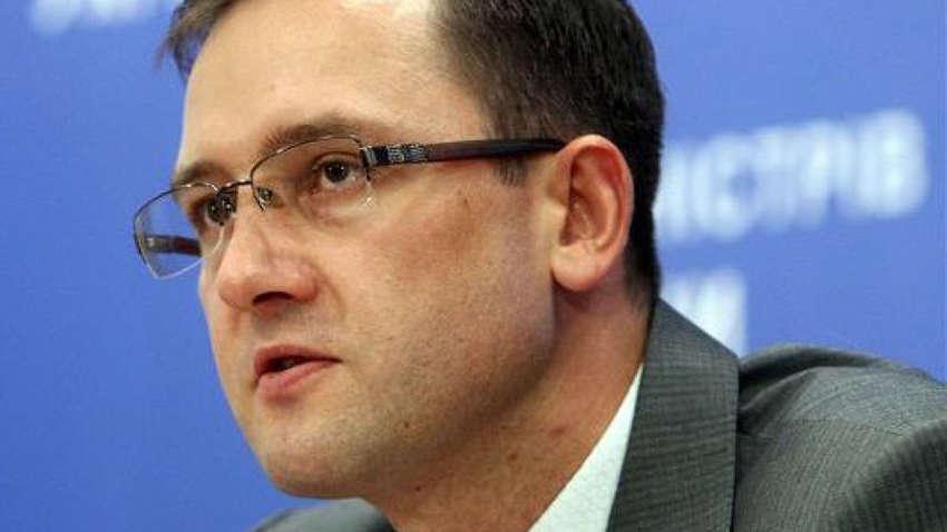 Схеми, зв'язки з Кононенко і Gase Energy: хто такий Ігор Уманський