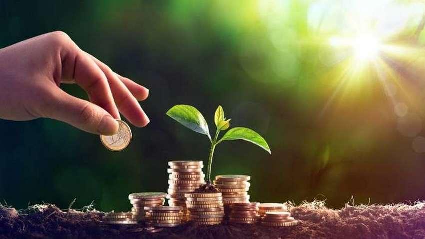 Що зробити на початку весни, щоб залучити щастя та гроші