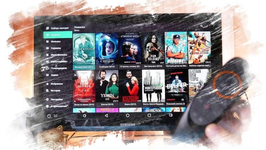 Компания Nokia готовится представить уникальное смарт-устройство