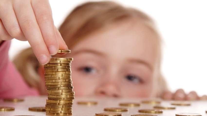 Алиментов будут платить больше: как изменятся суммы