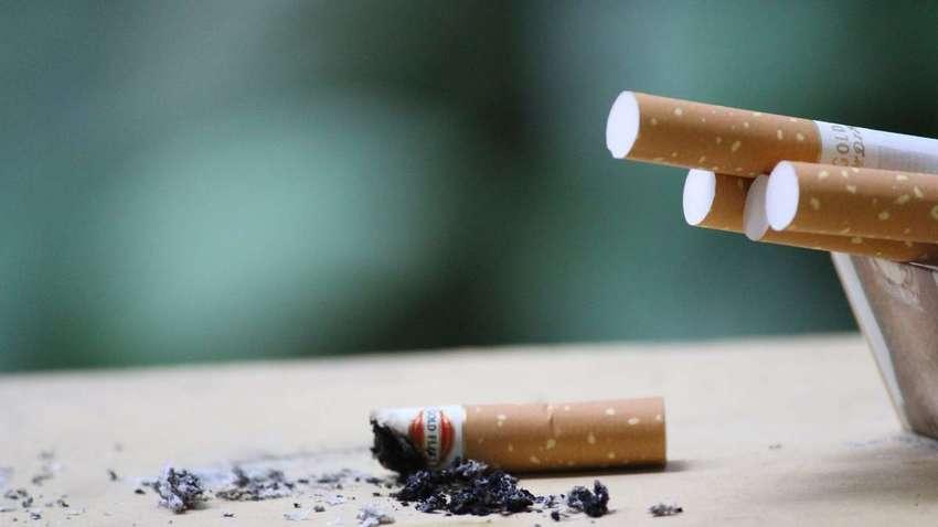 Повысились цены на табачные изделия сигареты купить школьнику