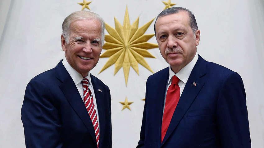 Байден признал убийство армян в Османской империи геноцидом: какова судьба отношений между США и Турцией