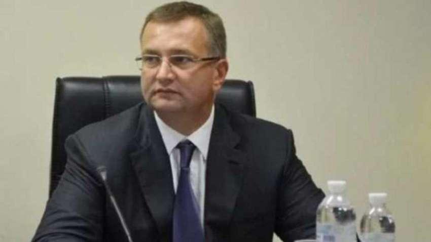 Налоговик времен Януковича Атаманюк продвигает свои «схемы» на таможне, - СМИ