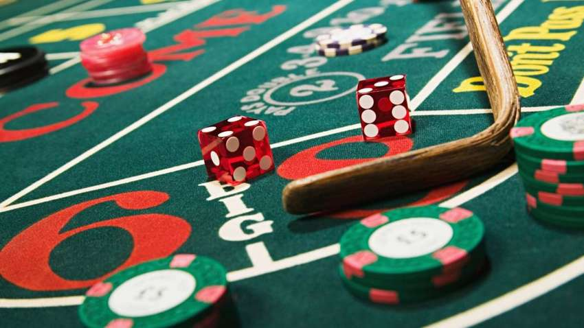 Грех ли играть в казино барные стойки для казино