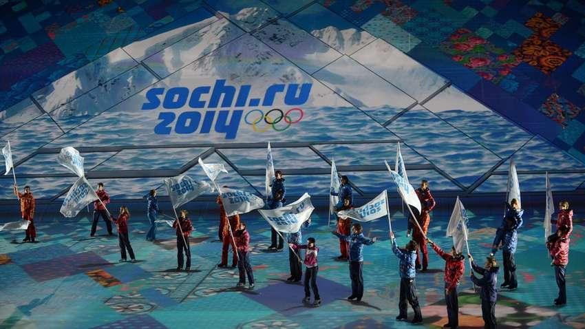 Российская Федерация лишилась золота Олимпиады вСочи после дисквалификации биатлониста Евгения Устюгова