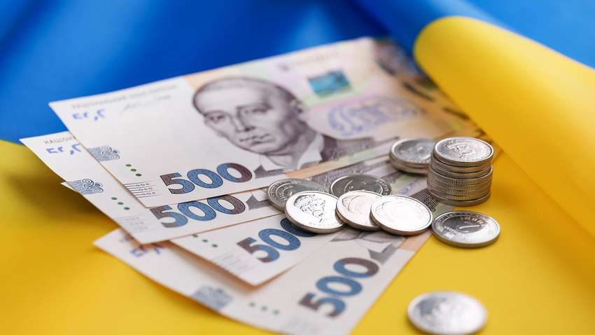 Як коронавірус вплине на економіку України: названі сценарії можливих економічних наслідків