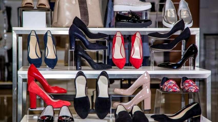 Новинка от Balenciaga: как выглядят кроксы на шпильке (ФОТО)
