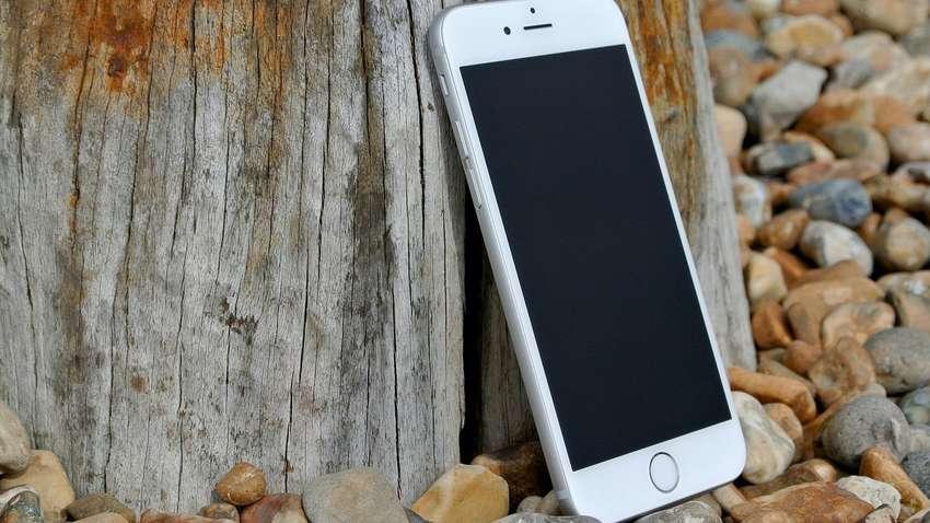 Как найти потерянный смартфон: методы, которые работают