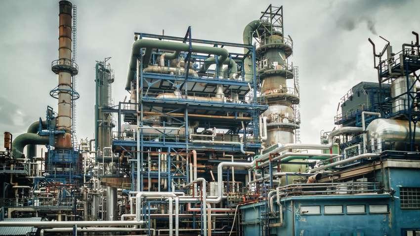 Сколько нужно миллиардов украинской промышленности: эксперты оценили объемы инвестиций