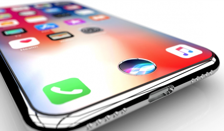 Apple может представить еще один смартфон - iPhone 12 mini