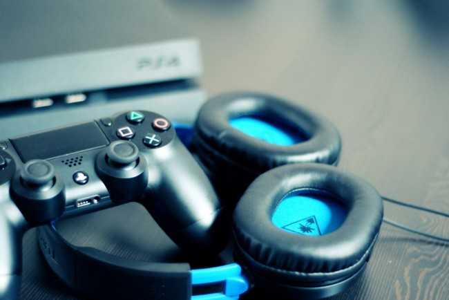 В феврале подписчики PS Plus получат сразу пять игр